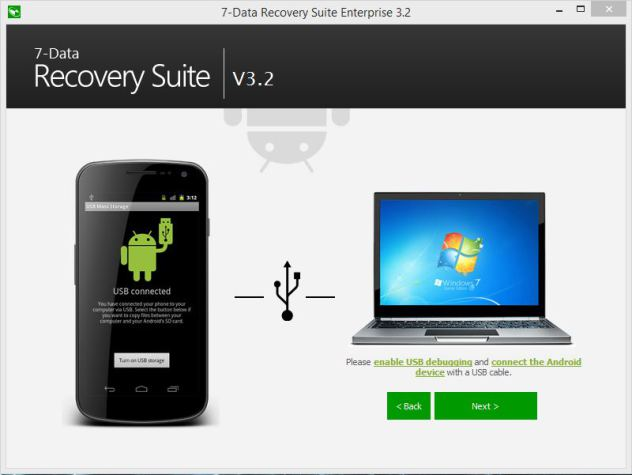 7-Data-Recovery-Enterprise-3.2-Key-Full-Download-2