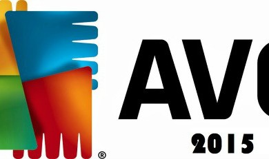 AVG Antivirus 2015 Free Edition with Crack Serial Key Free