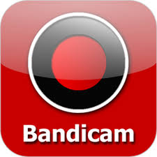 Bandicam 2.2.2.790 Crack Plus Serial Key Download