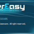DriverEasy 4.8.0.2922 Final Incl Serial Key Download