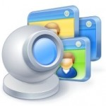 ManyCam Pro Crack 4.1 With Serial Keygen Download