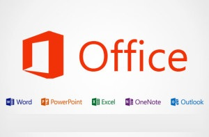 Microsoft-Office-word-excel-powerpoint-