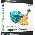 NETGATE Registry Cleaner 8.0.605.0 - Crack Plus Serial Key Download