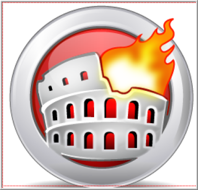 Nero Burning Rom 2015 Crack & Serial Key Full Version Free Download