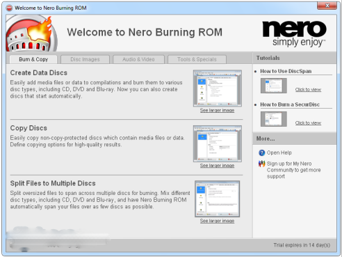 Nero-Burning-Rom-2015-Serial-Number-Crack-full version