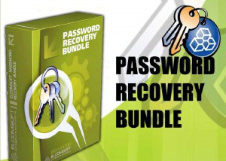 Password-recovery-bundle-2015-Crack-Serial-key