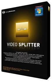 SolveigMM Video Splitter B-E 5.0.1505.19 Crack Serial Key Download