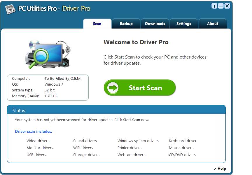 driver pro full version