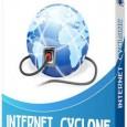 internet cyclone crack Serial Key Download