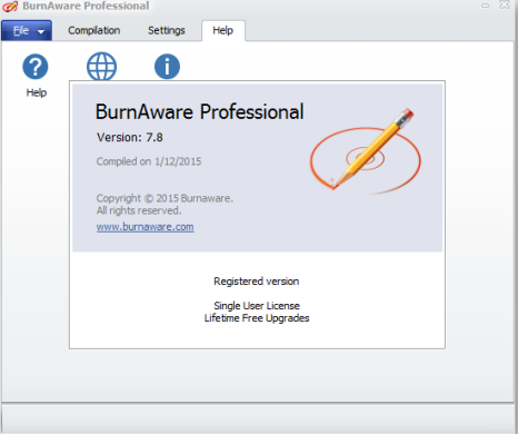 BurnAware-Professional-7.7-Full Keygen2