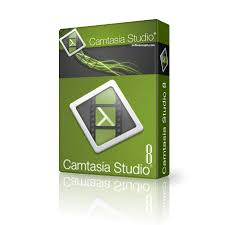 Camtasia Studio 8.4 Crack & Serial Key Free Download