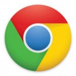 Google Chrome 43.0.2357.130 Latest Final Version