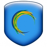 Hotspot Shield VPN 4.16.3 Elite Crack - Serial key