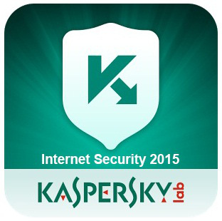 kaspersky internet security 2015 working crack serial key. Black Bedroom Furniture Sets. Home Design Ideas