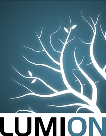 Lumion Pro 5 Crack With Serial Key