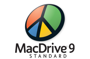 Macdrive 9 Pro Crack With Serial Key Free Download
