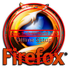 Mozilla Firefox 39.0 Final Offline Installer Download