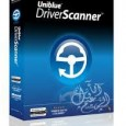 Uniblue DriverScanner 2015 Crack Plus Serial Key