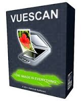 VueScan Pro 9.5.18 Crack & Serial Key Download
