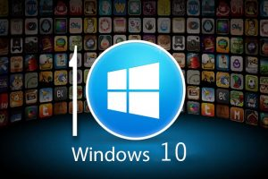 Windows 10 ISO 32 Bit / 64 Bit Full Free Setup Official Download | Windows 10 ISO