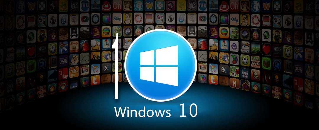 download windows 10 iso 32 bit full version free