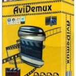 The free video editor Avidemux comes with a well selected feature set to get your cutting, filtering and encoding tasks done. It reads and writes many file types (AVI, DVD, MPEG, MP4, ASF, MKV) and comes with a variety of common codecs and filters. Avidemux automates your tasks by creating projects and putting them into the job queue.