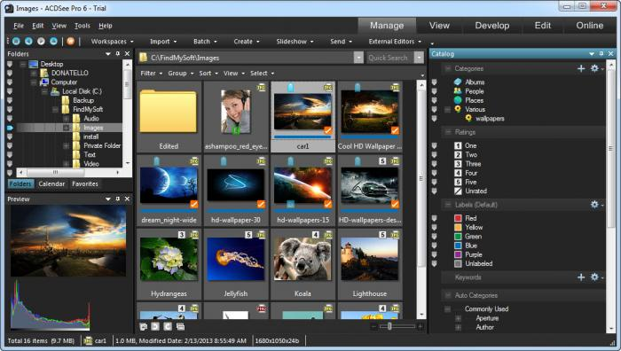 acdsee mac download