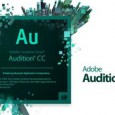 Adobe Audition CC Crack Serial Number incl 2015 Full Version