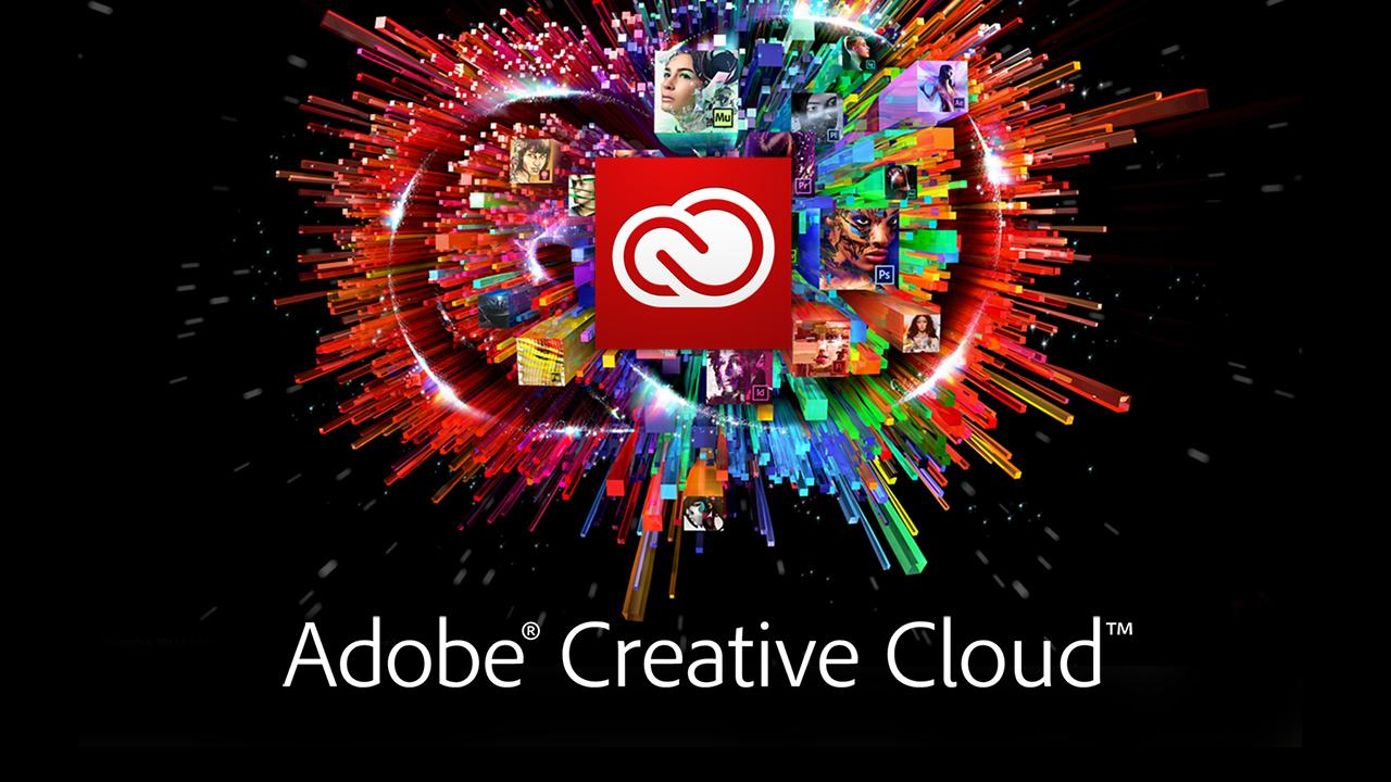 Adobe Creative Cloud All Products Universal Keygen