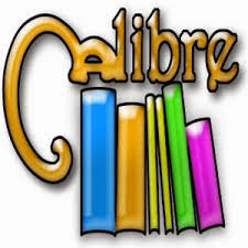 Calibre 2.25.0 Portable Crack + Serial Key