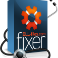 DLL Files Fixer v3.2.81