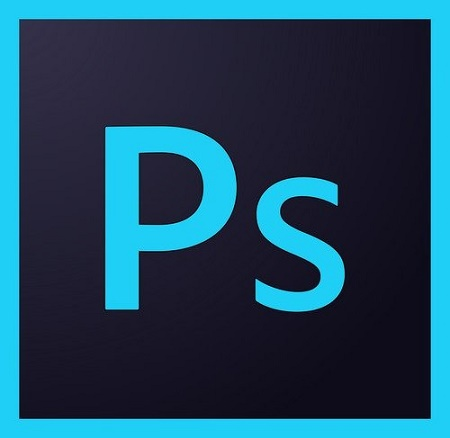 Download Ultimate Adobe Photoshop Plug ins Bundle Free Download Copy and WIN