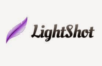LightShot 5.2.1.1 Download Crack Version