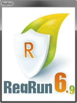 Regrun Security Suite Platinum 6.9.7.99 Reg Key Full version