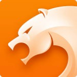 CM Browser 5.20.02 APK for Android Download