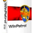 WinPatrol PLUS 33.6.2015.17 Crack Serial Free Keygen