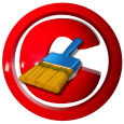 CCleaner 5.08.5308 Final Download