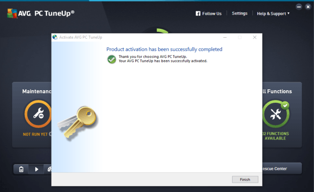 AVG-PC-TuneUp full version-1024x1024