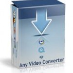 Any Video Converter Professional 2015 Features: Any Video Converter Professional application is very easy to use You can also cut the unwanted part of the videos. Its Video Converter provides lots of useful functions. Any Converter Pro can help you to create DVD movie. It converter supports Media Players and cell phones. How to Any Video Converter 5.8.4 Crack/Key 2015 Software? First download Any Video Converter 5.8.4 software. Now install this software and do not run it. Now use crack/key file double click. All Done!! Any Video Converter 5.8.4 2015 Full Software.
