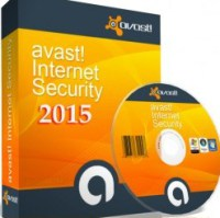 Avast Internet Security 2015 10.4.2233 Free Download