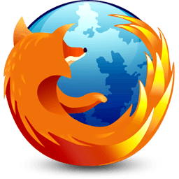 Mozilla Firefox 40.0.3 Latest Final Version Download
