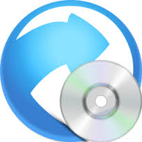 Any DVD Converter Professional 5.8.4 Crack Free Download