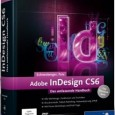 ADOBE INDESIGN CS6 CRACK + SERIAL Key TORRENT