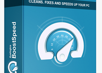 Auslogics BoostSpeed 8.1.0.0 Premium Crack Free Download