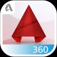 AutoCAD 360 Pro Plus 3.1.4 Cracked APK Free DownloadAutoCAD 360 Pro Plus 3.1.4 Cracked APK Free Download