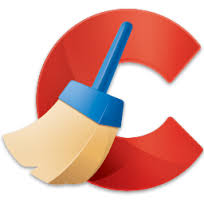CCleaner 5.11 Crack Plus Serial Key Fully Activated
