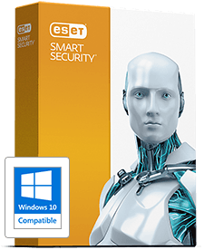 ESET Smart Security 9 Serial Keys Fully activated