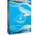 EaseUS Data Recovery Wizard 9.5 Crack Download [Latest]
