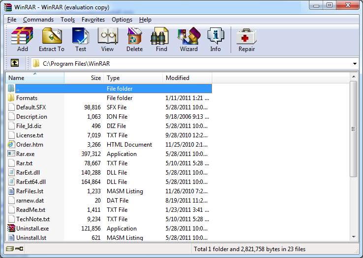 how to download tar.gz files using bittorrent