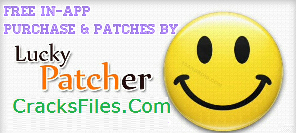Lucky Patcher v5.8.1 Apk Direct Download Link